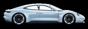 Это авто компании Jaguar