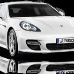 Ремонт электрооборудования Porsche СПб