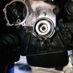 Как правильно выбрать антифриз для охлаждающей системы автомобиля